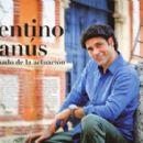 Valentino Lanus- En Sociedad Dominican Republic Magazine May 2013 - 454 x 277