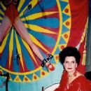 Ronnie Claire Edwards - 454 x 667