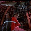 Alexandra Paul as Connie Swail in Dragnet (1987) - 454 x 255
