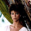 Rachel Ward as Jessie Wyler in Against All Odds (1984) - 454 x 681