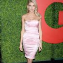 Charlotte McKinney – 2018 GQ Men of the Year Party in Beverly Hills - 454 x 677