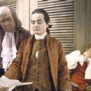 William Daniels As John Adams In The 1969 Broadway Musical