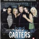 House of Carters