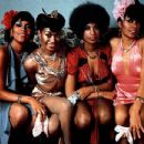 The Pointer Sisters