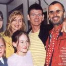 1996 - Prince Trust Concert
