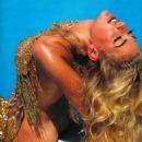 Elaine Irwin - 454 x 619
