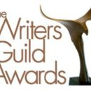 Writers Guild of America, USA