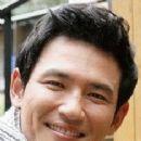 Jeong-min Hwang