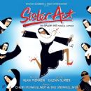 Sister Act Original Broadway Cast Recording - 454 x 451