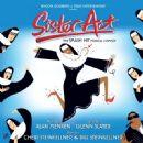 Sister Act Original Broadway Cast Recording - 454 x 451