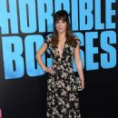 'Horrible Bosses 2' - Premiere - 451 x 720