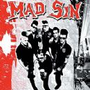 Mad Sin - Teachin' The Goodies…And More!
