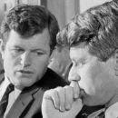 Robert F. Kennedy - 454 x 174