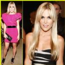 Tinsley Mortimer - 300 x 300