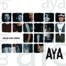 Aya Album - Ale ye nam dobre