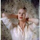Joan Caulfield - 397 x 500