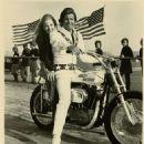 Evel Knievel - 454 x 579