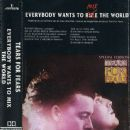 Tears for Fears - Everybody Wants To Mix The World (Special Edition)