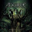 Astarte - Quod Superius, Sicut Inferius
