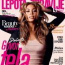Beyoncé Knowles - 400 x 528