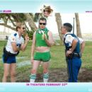 Reno 911: Miami Wallpaper - 454 x 340