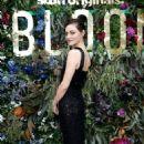 Phoebe Tonkin – 'BLOOM' Premiere in Sydney