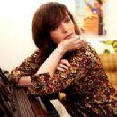 Sarah Blasko - 316 x 211