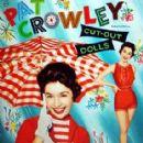 Pat Crowley - 285 x 350