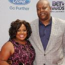 Sherri Shepherd's Ex Reacts to Custody Appeal Ruling: 'If She Won't Be There for L.J. Emotionally, I'll Be Parent Enough for the Both of Us'