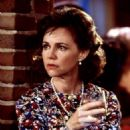 Steel Magnolias - Sally Field (1989)