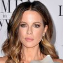 Kate Beckinsale – Vanity Fair and Lancome Women In Hollywood Celebration in West Hollywood