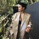 Kylie Jenner – Hot Personal Pics
