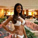Jakelyne Oliveira - 454 x 680