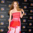 Bijou Phillips - Hard ROck Hotel & Casino - 454 x 724
