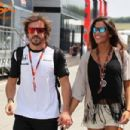 Hungarian GP 2015 - 454 x 302