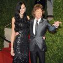2009 Vanity Fair Oscar Party hosted by Graydon Carter held at the Sunset Tower on February 22, 2009 in West Hollywood, California - 397 x 612