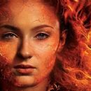 Dark Phoenix (2019) - 454 x 255