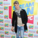 Joey Graceffa - Stream Con NYC - 440 x 600