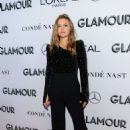 Alicia Silverstone – 2018 Glamour Women of the Year Awards in NYC - 454 x 682