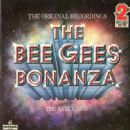 The Bee Gees Bonanza - The Early Days