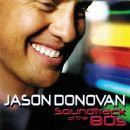 Jason Donovan - Soundtrack Of The 80s