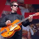 Chris Edwards (musician) - 454 x 364