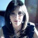 Maritza Diaz Hernandez - 438 x 479