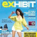 Priyanka Chopra - 454 x 629
