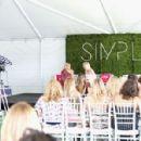 Ashley Greene : SIMPLY Los Angeles Fashion + Beauty Conference - 454 x 298