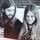Berry Oakley and Linda Oakley - 454 x 277