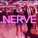 Nerve (2016) - 454 x 406