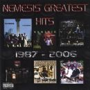 Nemesis (pop music duo) Album - Greatest Hits