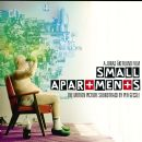 Per Gessle - Small Apartments