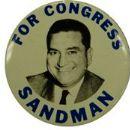 Charles W. Sandman, Jr.